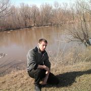LAVR, 30, г.Суровикино