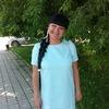 Марина, 35, г.Невьянск