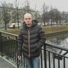 Санек, 37, г.Молодогвардейск
