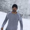 Faisal, 38, г.Баку