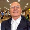 Sergey Serebryakov, 68, Cleveland