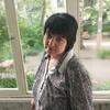Ирина, 50, г.Пенза