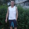Вадим, 36, г.Андреевка