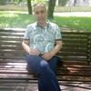 Рауф, 44, г.Ставрополь