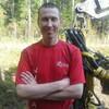Владимир, 41, г.Тихвин