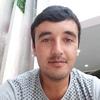 MuxammaD, 26, г.Ростов-на-Дону