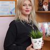 Марина, 40, г.Магадан
