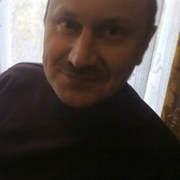 Андрій, 51, г.Днепр