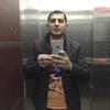 tato, 30, г.Тбилиси