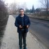 Андрец, 32, г.Гливице
