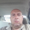 Алексей, 40, г.Бельцы
