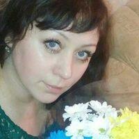 Дашуля, 34 года, Весы, Белгород