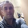 Александр, 37, г.Тула