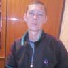 тимофей, 27, г.Староминская