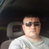 Самад Назаров, 37, г.Ростов