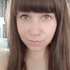 Евгения, 26, г.Синегорье