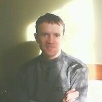Aleks Aleks, 46 лет, Водолей, Чита