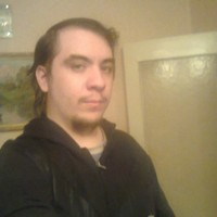 Илья, 29 лет, Лев, Самара