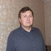 Валентин Пшеничный, 38, г.Самара