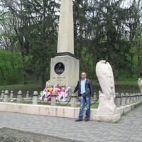 Aлександр, 49 лет, Овен, Краснодар