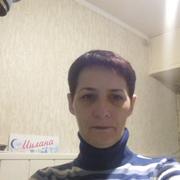 оля, 45, г.Балаково