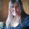 Аня Феофилактова, 41, г.Горный