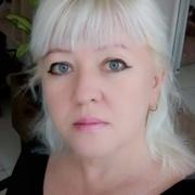Ирина, 46, г.Талдыкорган