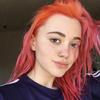 Анджелина, 18, г.Дмитров