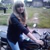 Natalya, 28, Zhytkavichy