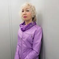 Маргарита Солнечная, 62 года, Весы, Краснодар