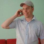 Станислав 36 лет (Телец) Новосибирск