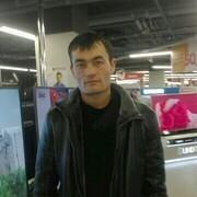 Алексей 30 Новосибирск