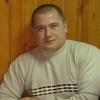 Станислав, 33, г.Елец
