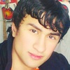Frenk, 28, г.Душанбе