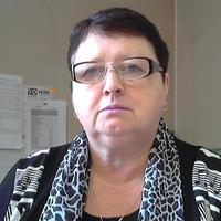 татьяна, 63 года, Овен, Кострома