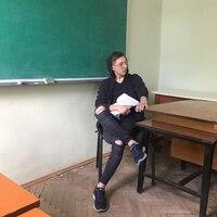 Паша, 21 рік, Скорпіон, Львів