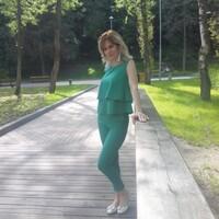 Алена, 35 лет, Дева, Воронеж