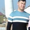 шерзод, 26, г.Ташкент