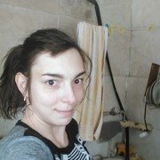 танечка, 24, г.Тула