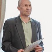 Юрий, 52, г.Орехово-Зуево