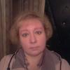 Елена, 50, г.Ярославль