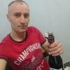 Ruslan, 30, Kemerovo