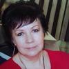 Наталья, 57, г.Ульяновск