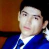 Boxodir, 35, Tashkent