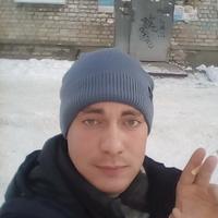 Андрей, 32 года, Рак, Нижний Новгород