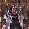 Eddy, 51, г.Кропивницкий