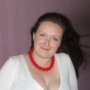 Екатерина 36 Новокузнецк