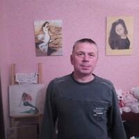 Игорь, 53 года, Близнецы, Гомель