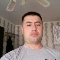 Бахром, 37 лет, Рыбы, Тобольск