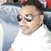 gurpreet, 30, г.Доха